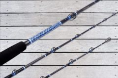 Rod_Selections_C-scaled